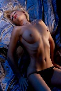 trondheim escorts webcam sex